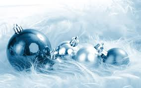blue and white christmas decorations bing images uber blue