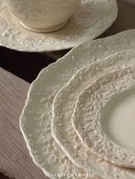 cream dinnerware sets foter