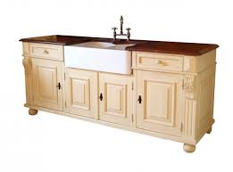 freestanding kitchen island unit kitchen fabulous kitchen standing cabinet single bowl kitchen