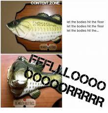 Let The Bodies Hit The Floor Meme - content lone let the bodies hit the floor let the bodies hit the