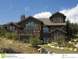 Luxury Cabin Homes Minnesota Log Homes Lakeplace Com Youtube Luxury Cabin Photo Hotel