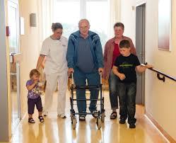Augenarzt Bad Mergentheim Familiale Pflege St Marien Hospital Marsberg