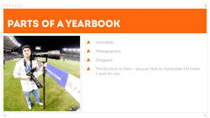 year book online how to bring your yearbook online