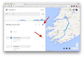 find location of phone number on map is is tracking you find out here cnet