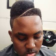 awesome 25 uncommon juice haircuts inspired by tupac shakur