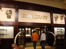 cabela s wikipedia gun library