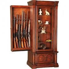 stack on 18 gun cabinet walmart steel gun cabinet walmart roselawnlutheran
