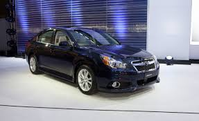 2012 subaru legacy wheels 2013 subaru legacy and outback photos and info u2013 car news u2013 car
