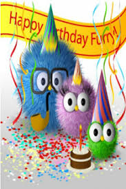 birthday ecards free free happy birthday cards android apps on play