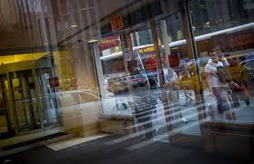 Wells Fargo Invitation Only Credit Card Wells Fargo Scandal New Ceo Sloan Denied Bank Had Sales Problem