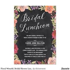 bridal luncheon gifts 127 best wedding bridal luncheon invitations images on