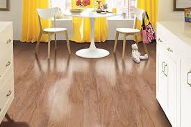 Vinyl Floor Covering Carpet And Flooring The Right Choice Services Installation Image 1