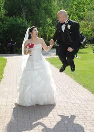 canadian wedding registry duvasi canadian tire wedding registry