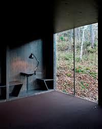 niewidzialna architektura ex machina czyli norweskie czary w