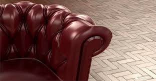 60sqm To Sqft Cost Of Floor Tile Per Square Metre In Nigeria Tolet Insider