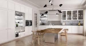 cuisine comtemporaine cuisine contemporaine tous les fabricants de l architecture et du