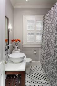 Bathroom Window Trim Before After Bathroom Traditional With Window Casing Trim And