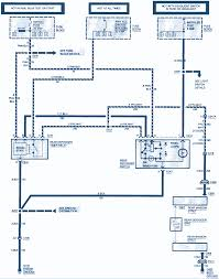 2002 chevy s10 wiring diagram wiring diagrams