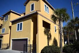 Vacation Homes In Pensacola Beach 1500 Via Deluna Dr Unit H8 Pensacola Beach Fl32561 Property