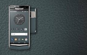 vertu phone 2016 luxury smartphone maker vertu collapses zdnet