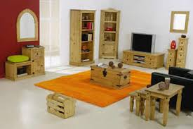 Mexican Living Room Furniture Corona Living Room Furniture Home Design Ideas And Pictures