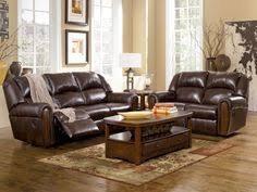 Leather Living Room Decorating Ideas by Living Room Decorating Ideas With Brown Leather Furniture Living