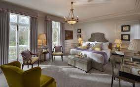 hotels in covent garden with family rooms top 10 the best luxury hotels in london telegraph