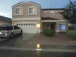 san tan valley real estate homes for sale realtyonegroup com