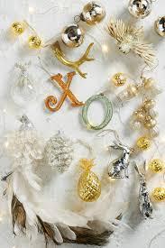 anthropologie u0027s christmas arrivals ornaments topista