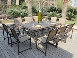 Sears Patio Patio 23 Trend Sears Patio Furniture Clearance 72 In Lowes