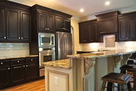faux painting kitchen cabinets creative cabinets u0026 faux finishes marietta cabinet refinishing