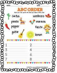 free printable cinco de mayo activities for kids cokefiesta