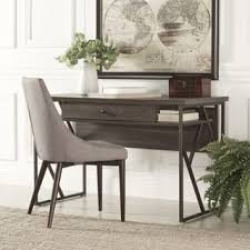 Rustic Coffee Tables With Storage Rustic Coffee Console Sofa U0026 End Tables Shop The Best Deals