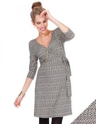 discount maternity clothes discount maternity clothes seraphine