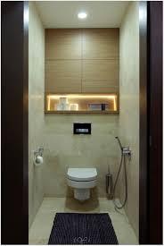 astonishing small toilet design images best idea image design