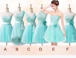 tiffany blue dresses oasis amor fashion