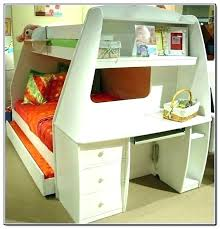Bunk Bed Desk Combo Bunk Bed Office Loft Bed Desk Combination Bunk Beds With Desk