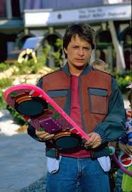 Marty Mcfly Halloween Costume 25 Marty Mcfly Costume Ideas Marty Mcfly
