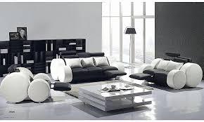 canapé avec palette canapé avec palette bois lovely frais terrasse en bois avec canapé
