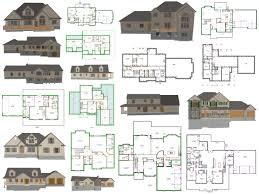 house plans and blueprints home designs ideas online zhjan us