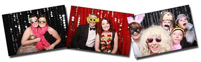 Photo Booth Photo Booth French Riviera Photo Booth Mariage Photobooth France