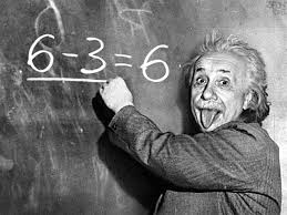 Albert Einsteins Desk Gems Of Youtube All Time Genius 22 Surprising Facts About