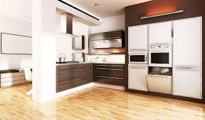 quel sol pour une cuisine quel sol pour ma cuisine immobilier brilliant parquet dans