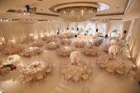 Cheap Event Furniture Rental Los Angeles Event Planning In Los Angeles Palace Party Rental