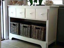 mud room storage portable mudroom storage bench and cabinet