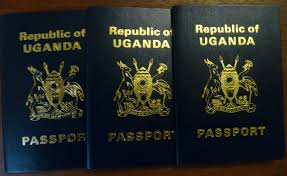 Images Of Uganda Flag Uganda Flag Meaning Colors And Interesting Facts You Should Know