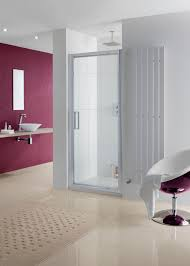 shower doors lakes bathrooms