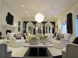 Home Design Blogs Diy Appealing Designer Guidance Interior Design Blog Diy Interior