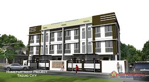 Home Design Builder by Ab Garcia Construction Inc Designer Builder Contractor