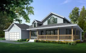 farmhouse style house plans surprising farmhouse style house plans photos best ideas exterior